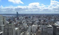 Contenido de la imagen Breve historia de Montevideo
