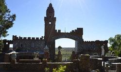 Contenido de la imagen Castillo Pittamiglio de Las Flores