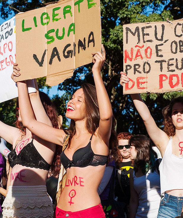 libros de prostitutas prostitutas feministas