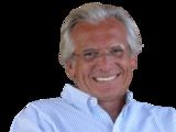 Miguel Manzi: Proyecto Montevideo