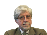 Esteban Valenti: Navegaciones