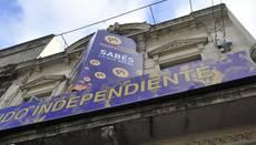 Partido Independiente define apoyo en el balotaje