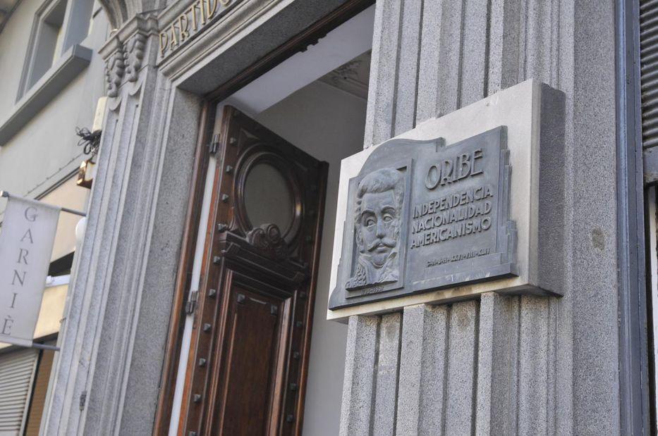 Venezuela acusa intervencionismo del Grupo de Lima