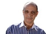 Daniel Radío