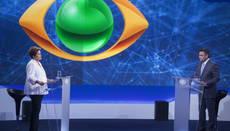 Una ayuda inesperada para Dilma