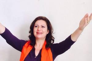 Partido Independiente denunció ataque contra candidata