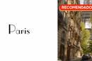 Video comparando Paris y New York