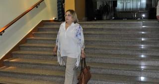 Bianchi cuestionó falta de protocolos tras asalto en el Geant