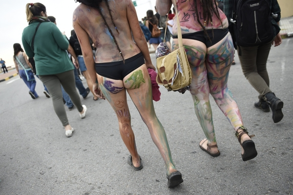 latinas prostitutas feministas prostitutas
