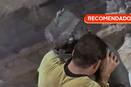 ¿Querés ver cómo eran las películas sin Post-Producción?, bueno, mirá este video de Stark Trek