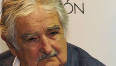 Mujica llamó a salvaguardar la tolerancia frente a los fanatismos
