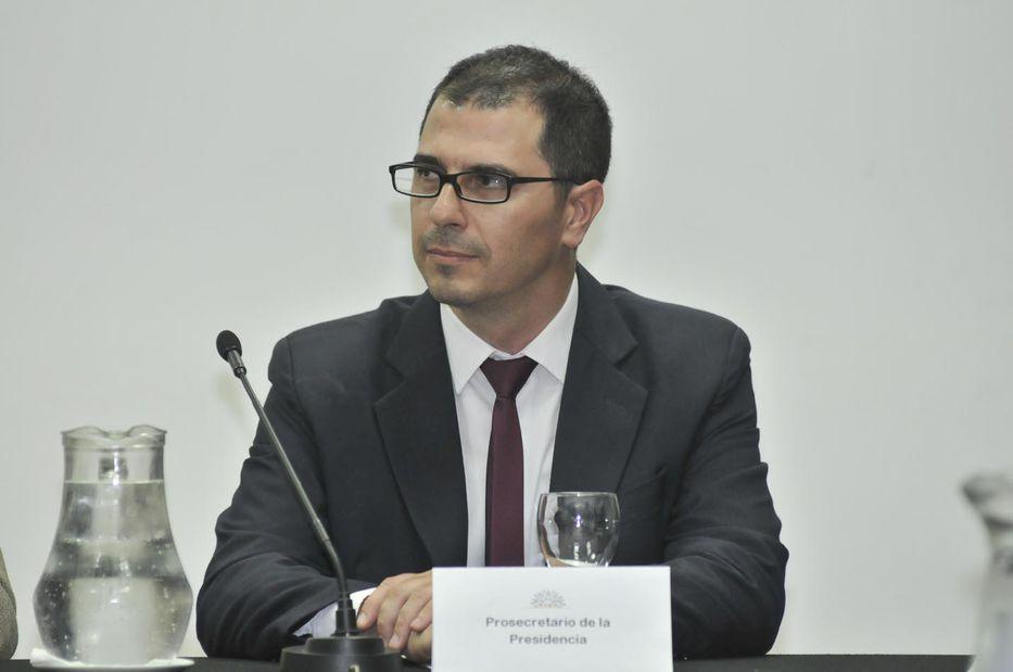 Gobierno firmó proyecto que habilita a cincuentones a dejar las AFAP