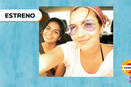 En VERANO WEB seguimos mostrándote momentos divertidos de la temporada. Música en la Playa, la 7k de Guazuvirá, surf en La Paloma y mucho más.