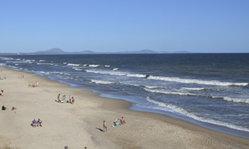 Contenido de la imagen Sierra del Mar
