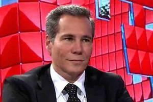 Nisman había tomado alcohol antes de morir
