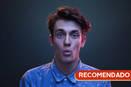 RECOMENDADO VIDEOCLPIS: THE PAPER KITES/ YOUNG El equipo de curadores admira las tareas inmensamente complejas, como armar este video.