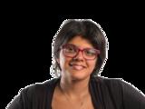 Virginia Cardozo