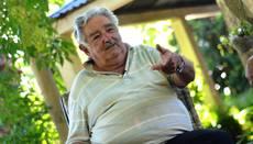 Mujica recordó que el equipo económico sigue siendo el mismo ahora que durante su gestión