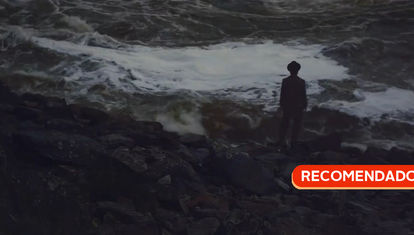 RECOMENDADO: VIDEOCLIPS