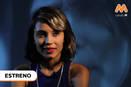 Alfonsina Álvarez nos cuenta en ZAPPING sobre su primer disco ''El bien traerá el bien y el mal traerá canciones''.