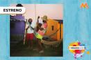 Las mejores postales de las vacaciones para despedir el VERANO WEB.