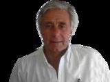 Jorge Jauri: Paramus