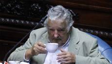 El cruce entre Mujica y Larrañaga en el Senado