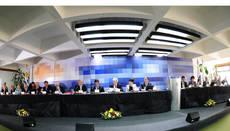 Este domingo habrá Consejo de Ministros en Melo