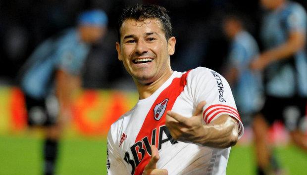 ¨Top 5¨ Mejores jugadores de River Plate en la actualidad