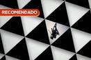RECOMENDADOS VIDEOCLIPS: GIORGIO MORODER/ RIGHT HERE, RIGHT NOW. Presentar el nuevo video de este pibe de 74 años, que vuelve a las canchas, es un verdadero placer.