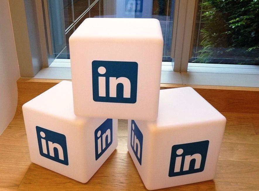 LinkedIn tiene 500 millones de usuarios registrados