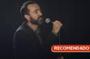 RECOMENDADOS VIDEOCLIPS: BROKEN BELLS/ AFTER THE DISCO Hermoso tema disco sobre lo que pasa después de ir a la disco.
