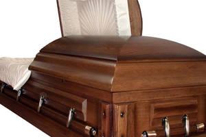 imagen del contenido La muerte y otras sorpresas