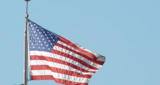 Embajadora estadounidense llegará en los próximos días