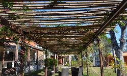 Contenido de la imagen Complejo San Fructuoso Posada y Hotel de Campo