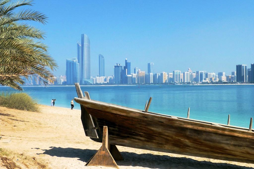 Dubai planea construir un edificio corporativo en impresi n 3d Impresion 3d construccion