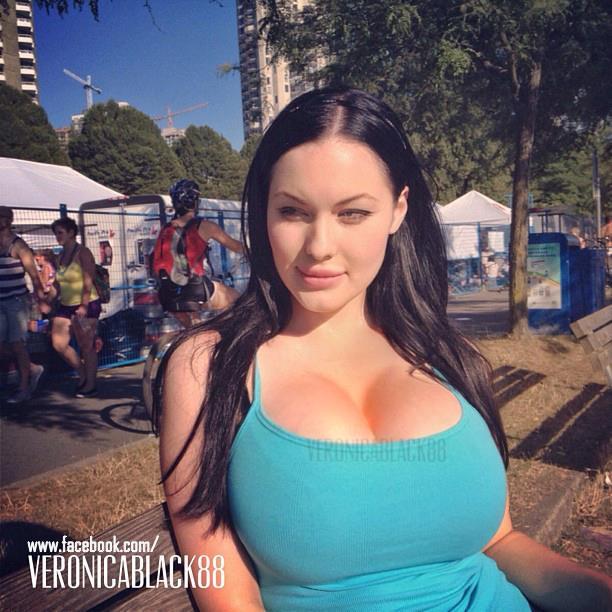 Olga de Mar naked (18 photo) Erotica, 2018, in bikini