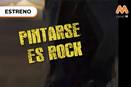 """HAMMOND se mete con Boomerang y despelleja su nuevo video """"Te busco""""."""