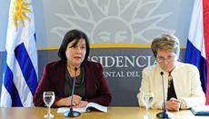 Reunión de la Comisión Multisectorial sobre el Consumo Problemático de Alcohol