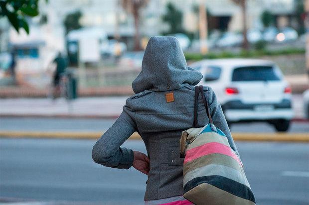 Foto: Montevideo Portal | Gerardo Carrasco (Archivo)