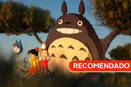 Un homenaje merecido al mayor exponente de la animación japonesa, recordando sus mejores obras.
