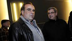 Directora del SIRPA denunció penalmente a Joselo López