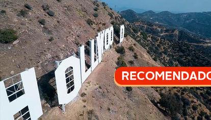 RECOMENDADO: Los Ángeles