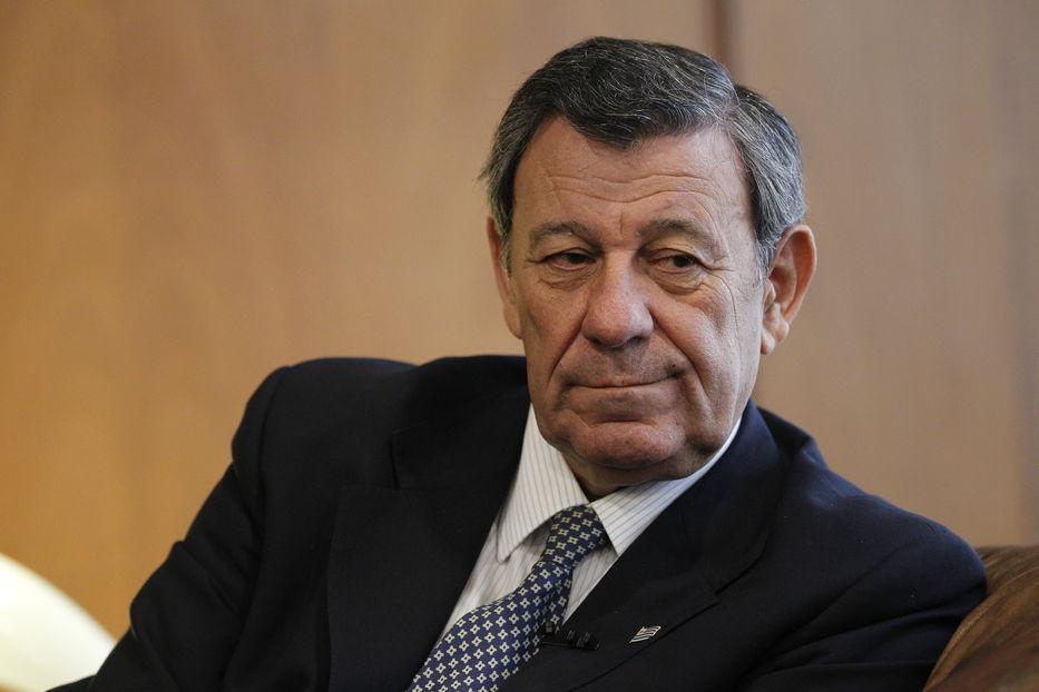 Uruguay aceptó invitación para participar en proceso de diálogo en Venezuela