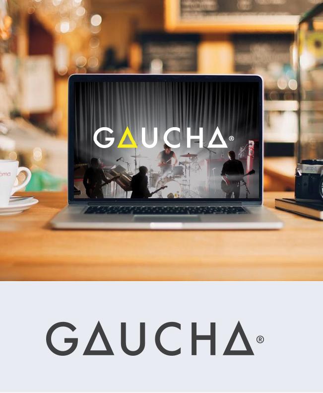 imagen del contenido Gaucha