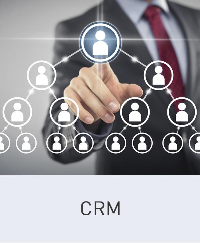 imagen del contenido MVD CRM