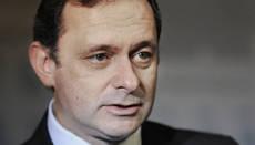 """Delgado: gasto en inversiones de Ancap """"se multiplicó por tres o cuatro"""""""