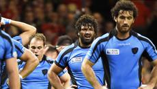 Mundial de rugby: Uruguay cierra ante Inglaterra su participación