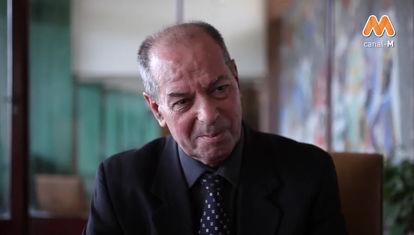 DE CERCA: Las puertas de Vázquez