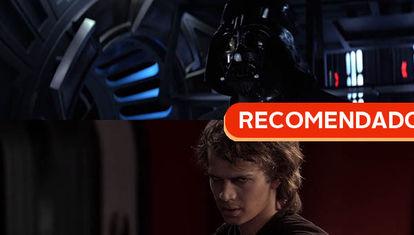 RECOMENDADO: La poesía de Star Wars